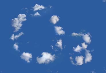 La disinfezione con l'ozono – elevata precisione e priva di rischio chimico